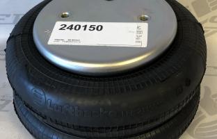 Luft belg 240150